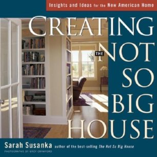 The cover of Sarah's second book.