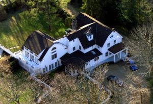 clintonhillary-chappaqua-buildingvaluation.blogspot