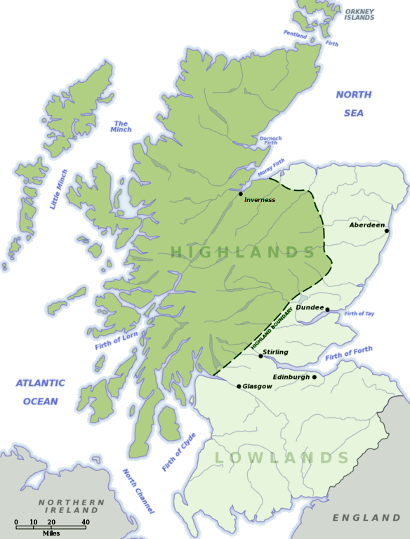 highland_map