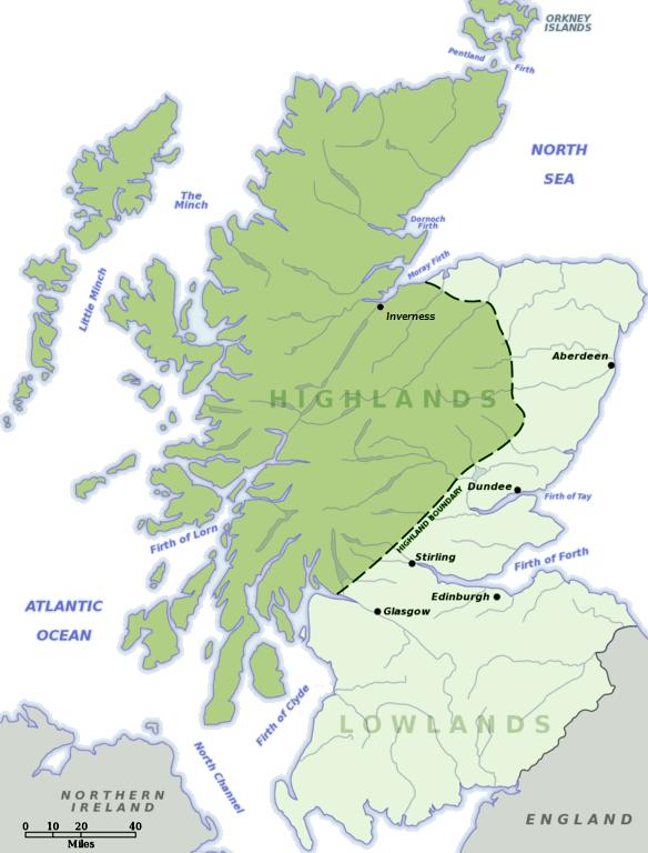 highland_map
