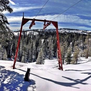 snowboard1-5