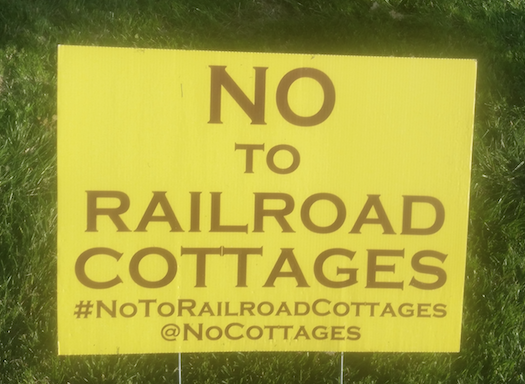 RailroadCottagesNo