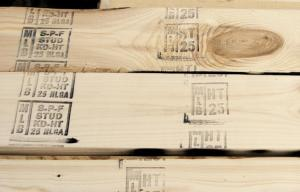 Wood_Stamp